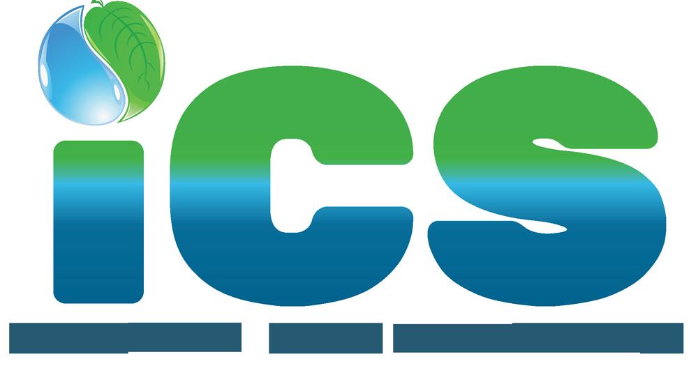 ICS coming soon
